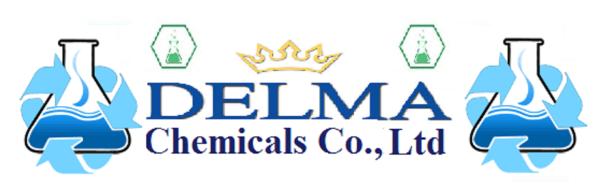 Herbal Incense Vendor Herbal Incense For Sale Herbal Incense For Sale Online